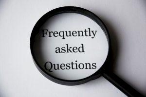 Vanliga frågor och svar