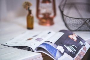 Vad är ett produktblad? - Profilprodukter24