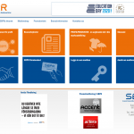 SBPR Svensk Branschförening för Profil- och Reklamartiklar