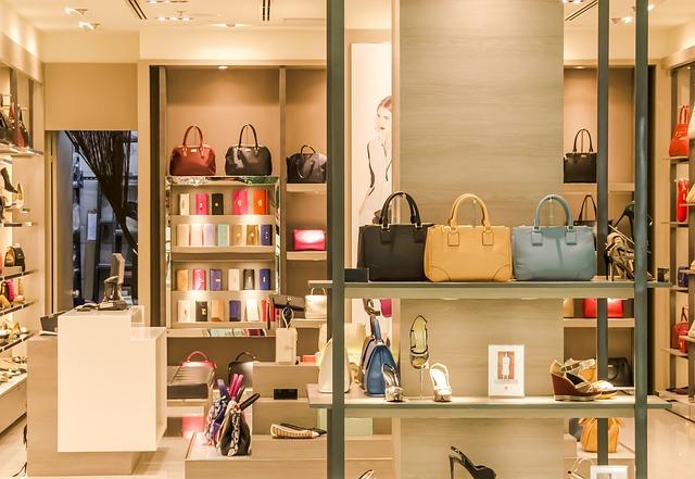 Vad är butiksprofilering? - Profilprodukter24