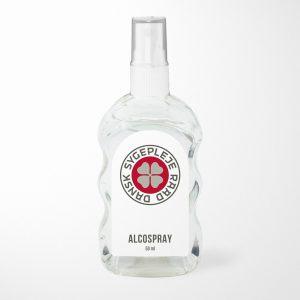 Alcospray 50 ml med tryck