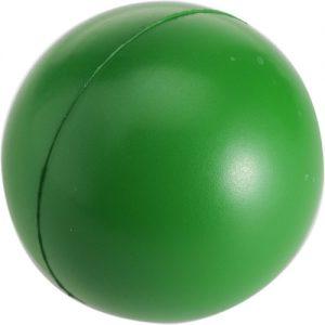 Antistress boll