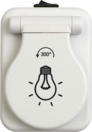 Arbetslampa