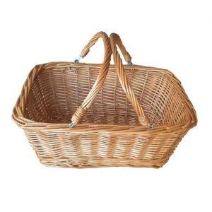Basket Salma