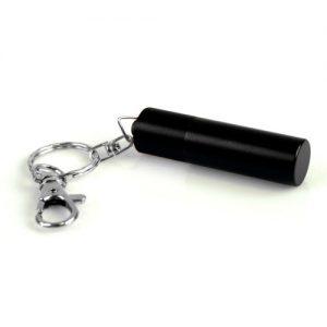 Battery USB 2.0
