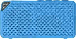Bluetooth-högtalare i plast