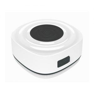 Bluetooth® högtalare Vattentålig