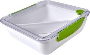 Brödbox / Lunchlåda (920 ml)