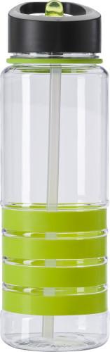 Flaska i tritan (700 ml)